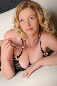 escort desire swingerklub