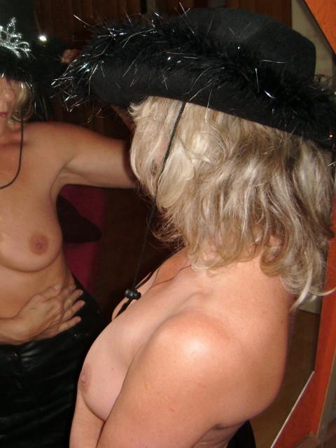 erotische massagen in magdeburg hotelbesuche hamburg