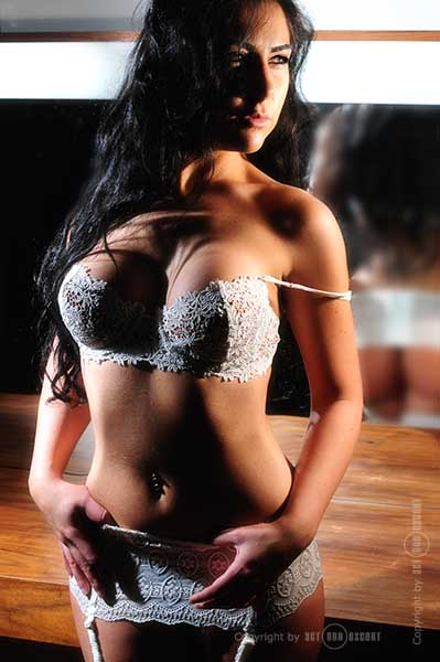 s best escorts orne escorts