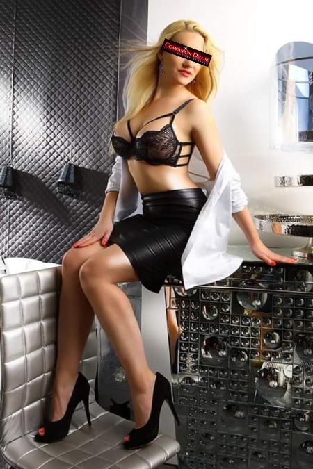 bester escort service erotische massage twente