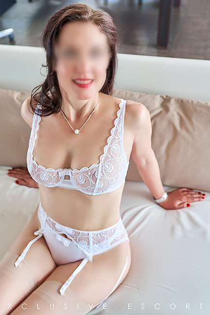 THAI MASSAGE ADELGADE SWINGER HAMBURG