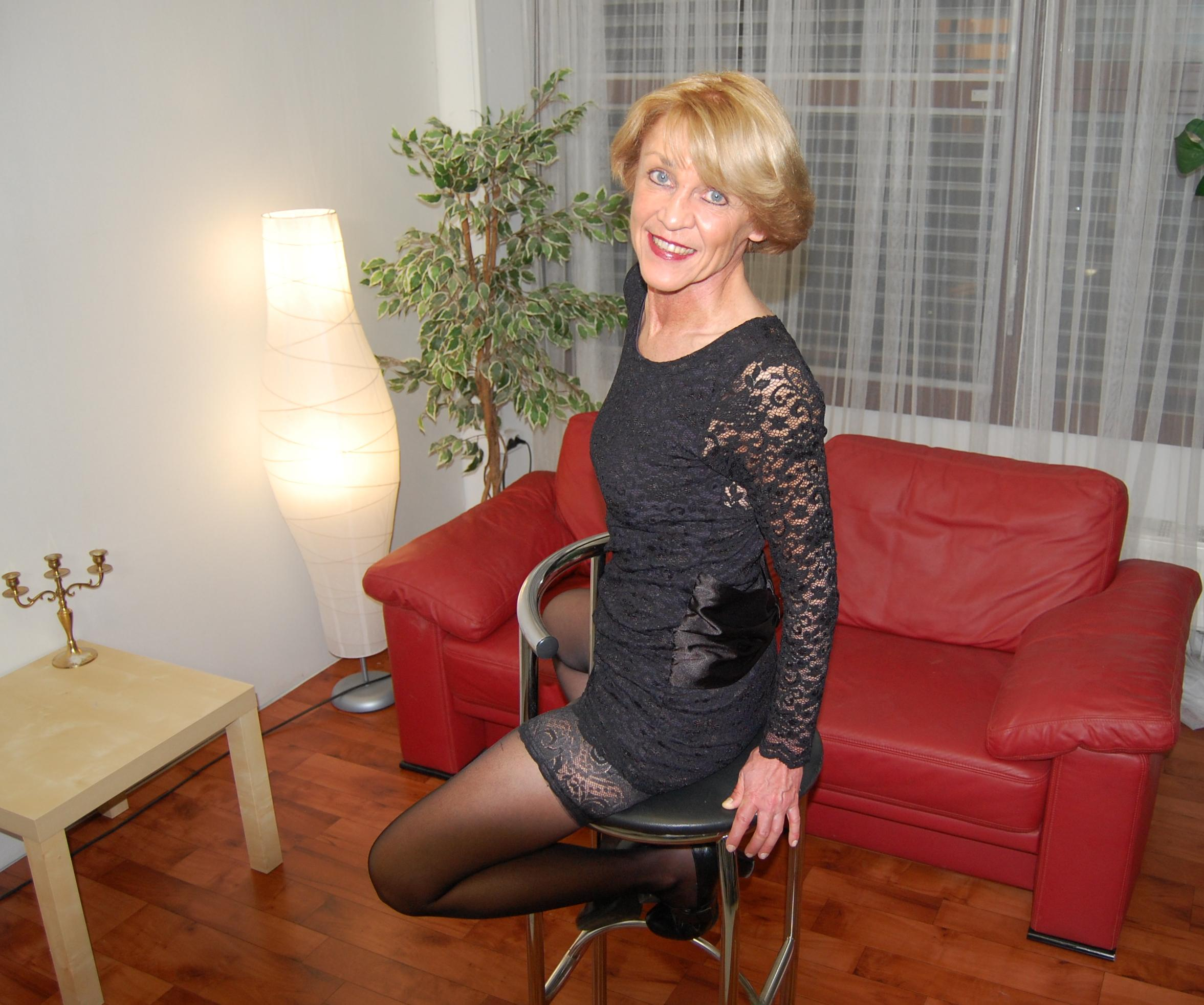 escort agentur frankfurt erotik portal de
