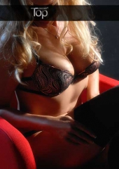 Escort Dame Escortindex